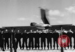 Image of Canadian Navy men Canada, 1944, second 30 stock footage video 65675043437