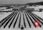 Image of Canadian Navy men Canada, 1944, second 41 stock footage video 65675043437