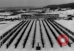 Image of Canadian Navy men Canada, 1944, second 43 stock footage video 65675043437