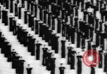 Image of Canadian Navy men Canada, 1944, second 49 stock footage video 65675043437