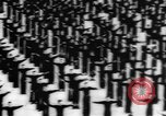 Image of Canadian Navy men Canada, 1944, second 50 stock footage video 65675043437