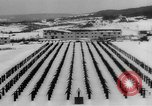 Image of Canadian Navy men Canada, 1944, second 57 stock footage video 65675043437