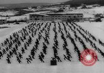 Image of Canadian Navy men Canada, 1944, second 58 stock footage video 65675043437