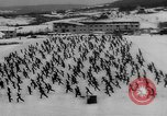 Image of Canadian Navy men Canada, 1944, second 59 stock footage video 65675043437