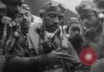 Image of British forces bombard Ortona Italy Italy, 1943, second 61 stock footage video 65675043438