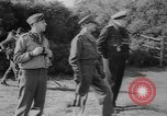 Image of 5th Army and 8th Army Italy, 1945, second 9 stock footage video 65675043446