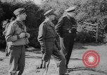 Image of 5th Army and 8th Army Italy, 1945, second 10 stock footage video 65675043446