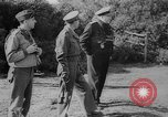 Image of 5th Army and 8th Army Italy, 1945, second 11 stock footage video 65675043446