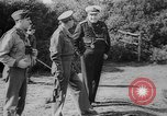 Image of 5th Army and 8th Army Italy, 1945, second 12 stock footage video 65675043446