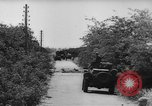 Image of 5th Army and 8th Army Italy, 1945, second 28 stock footage video 65675043446