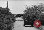 Image of 5th Army and 8th Army Italy, 1945, second 29 stock footage video 65675043446