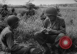 Image of 5th Army and 8th Army Italy, 1945, second 38 stock footage video 65675043446