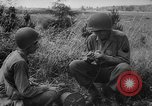 Image of 5th Army and 8th Army Italy, 1945, second 39 stock footage video 65675043446