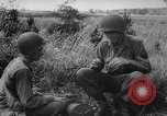 Image of 5th Army and 8th Army Italy, 1945, second 40 stock footage video 65675043446