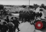 Image of 5th Army and 8th Army Italy, 1945, second 41 stock footage video 65675043446