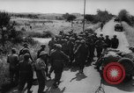 Image of 5th Army and 8th Army Italy, 1945, second 42 stock footage video 65675043446