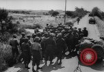 Image of 5th Army and 8th Army Italy, 1945, second 43 stock footage video 65675043446
