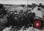 Image of 5th Army and 8th Army Italy, 1945, second 44 stock footage video 65675043446