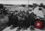 Image of 5th Army and 8th Army Italy, 1945, second 45 stock footage video 65675043446