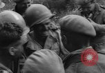 Image of 5th Army and 8th Army Italy, 1945, second 46 stock footage video 65675043446