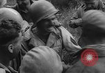Image of 5th Army and 8th Army Italy, 1945, second 47 stock footage video 65675043446