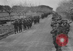 Image of 5th Army and 8th Army Italy, 1945, second 48 stock footage video 65675043446