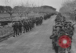 Image of 5th Army and 8th Army Italy, 1945, second 49 stock footage video 65675043446