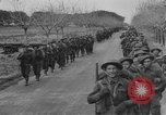 Image of 5th Army and 8th Army Italy, 1945, second 51 stock footage video 65675043446