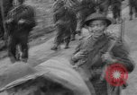 Image of 5th Army and 8th Army Italy, 1945, second 52 stock footage video 65675043446