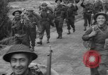 Image of 5th Army and 8th Army Italy, 1945, second 53 stock footage video 65675043446
