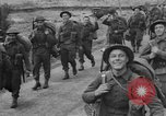 Image of 5th Army and 8th Army Italy, 1945, second 54 stock footage video 65675043446