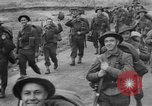 Image of 5th Army and 8th Army Italy, 1945, second 55 stock footage video 65675043446