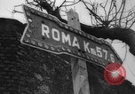 Image of 5th Army and 8th Army Italy, 1945, second 56 stock footage video 65675043446