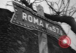 Image of 5th Army and 8th Army Italy, 1945, second 57 stock footage video 65675043446