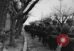 Image of 5th Army and 8th Army Italy, 1945, second 60 stock footage video 65675043446