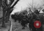 Image of 5th Army and 8th Army Italy, 1945, second 61 stock footage video 65675043446