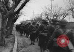 Image of 5th Army and 8th Army Italy, 1945, second 62 stock footage video 65675043446