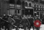 Image of United States troops Rennes France, 1944, second 37 stock footage video 65675043448