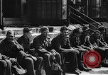 Image of United States troops Rennes France, 1944, second 48 stock footage video 65675043448