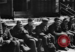Image of United States troops Rennes France, 1944, second 49 stock footage video 65675043448