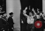 Image of United States troops Rennes France, 1944, second 54 stock footage video 65675043448
