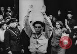 Image of United States troops Rennes France, 1944, second 56 stock footage video 65675043448