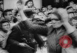 Image of United States troops Rennes France, 1944, second 59 stock footage video 65675043448