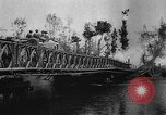 Image of British and Canadian forces Normandy France, 1944, second 24 stock footage video 65675043449