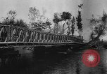 Image of British and Canadian forces Normandy France, 1944, second 27 stock footage video 65675043449