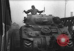 Image of British and Canadian forces Normandy France, 1944, second 29 stock footage video 65675043449