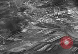 Image of British and Canadian forces Normandy France, 1944, second 46 stock footage video 65675043449