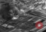 Image of British and Canadian forces Normandy France, 1944, second 48 stock footage video 65675043449