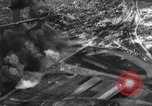 Image of British and Canadian forces Normandy France, 1944, second 50 stock footage video 65675043449