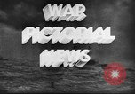 Image of Allied forces Rome Italy, 1944, second 6 stock footage video 65675043450
